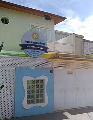 fachada-escola